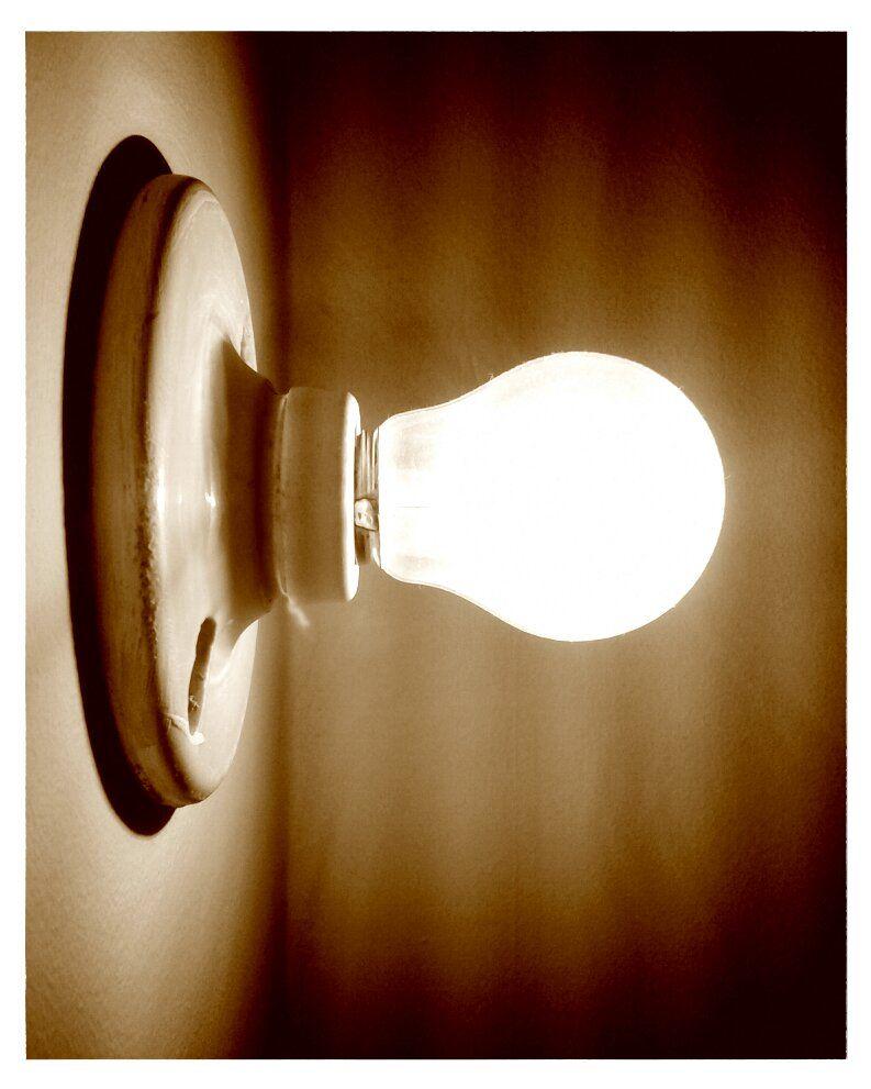Brilla tu inmensidad en cualquier oscuridad.....