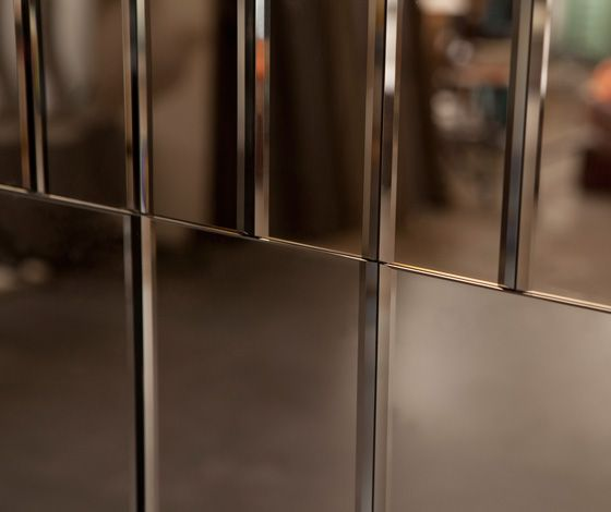 Mirror Panels Panel Wall, Wall Mirror Panels Uk