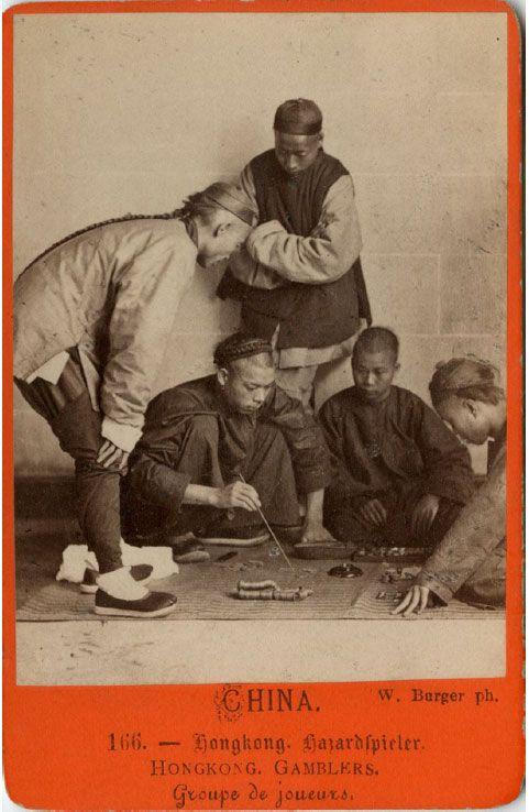 Albumina, formato carte de visite Fondo Legato Maria Piacere, 01.03.1940, Fototeca, inv. F25956 Civici Musei di Storia ed Arte, Trieste