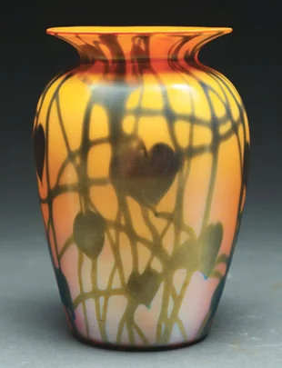 Pin On Durand Art Glass View full listings, photos, auctioneer links and information. pinterest