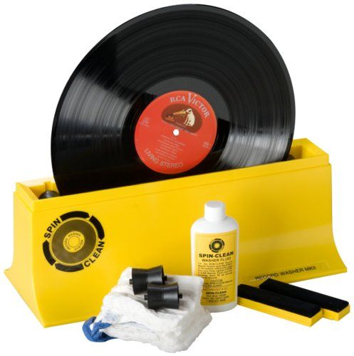 Awesome Top 10 Best Vinyl Record Cleaning Machine Top Reviews Vinyl Record Cleaning Clean Vinyl Records Record Cleaner