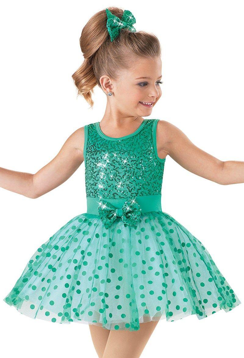 Weissman™   Sequin Polka Dot Party Dress   Former Dancer   Pinterest ...