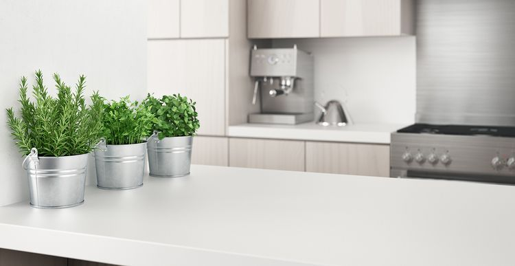 What Are The Best Countertop Materials Best Countertops Best