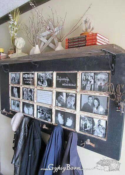 Pin By Jules Savage Kaminski On Cozy Cabins Home Diy Doors Repurposed Decor