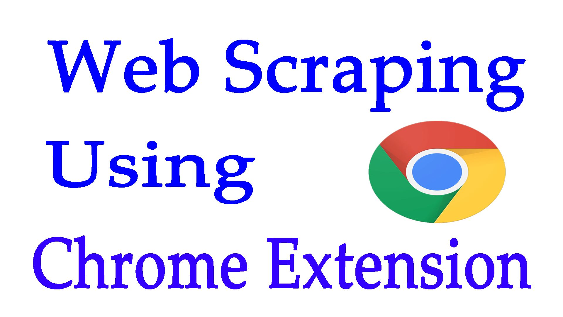 If you need any Web Scraping Service, Data Entry