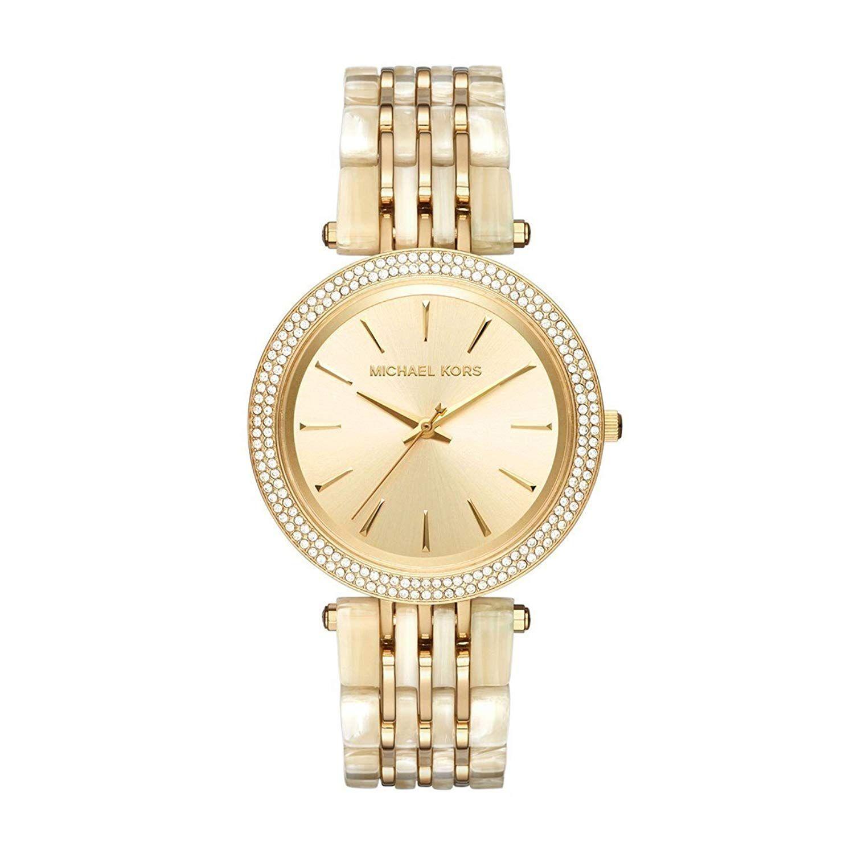 Michael Kors Mk4325 Damen Armbanduhr Mit Bildern Damenuhren Michael Kors Armbanduhr Armbanduhr