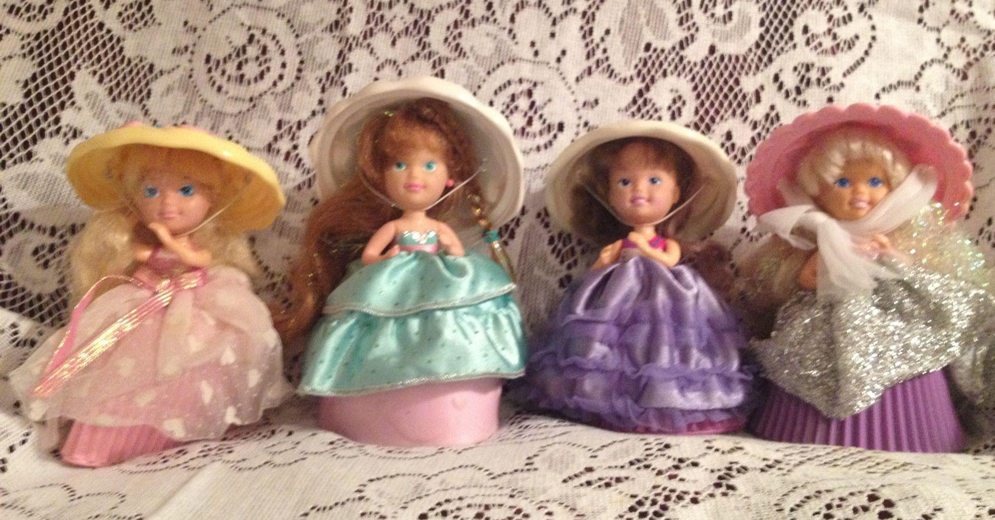 Fashion Plates Toy