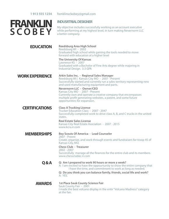 Business Resume Examples Health Care Resume Templates  Resume Templates  Readyrez  Work