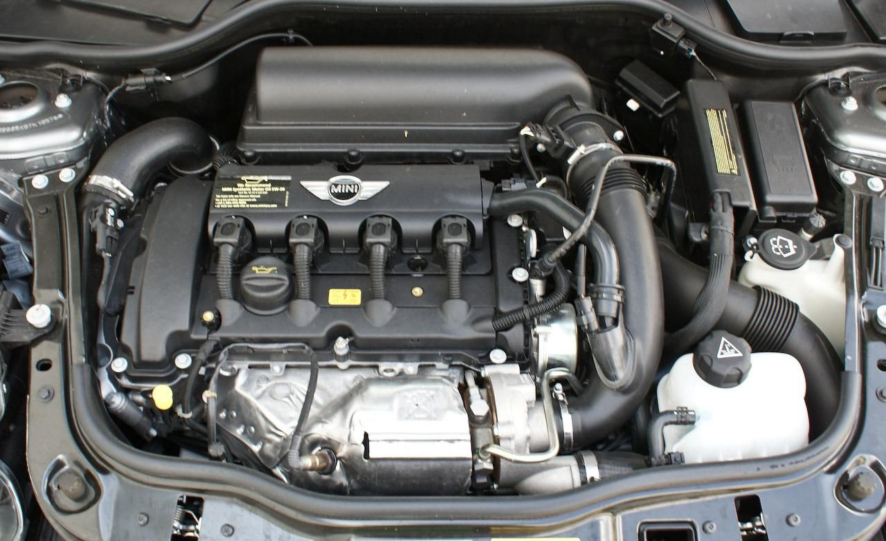 2006 mini cooper engine compartment diagram 2003 mini cooper engine wiring diagram