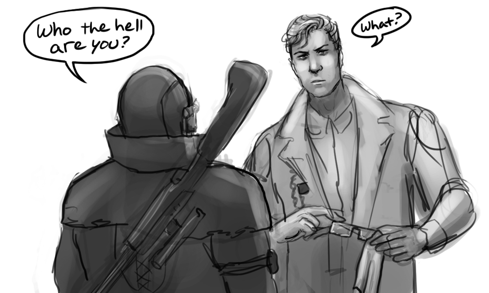 Pin by poorly drawn shane madej on Fallout Fallout 3 new