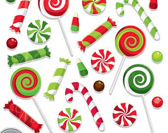 christmas candy clip art holiday candy clipart downloads candy rh pinterest co uk holiday party clip art images holiday party clip art images