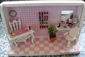 Miniatura para Lavabo       Miniatura para lavabo       Miniatura para cozinha      Miniatura para lavabo     Miniatura para lavabo     ...