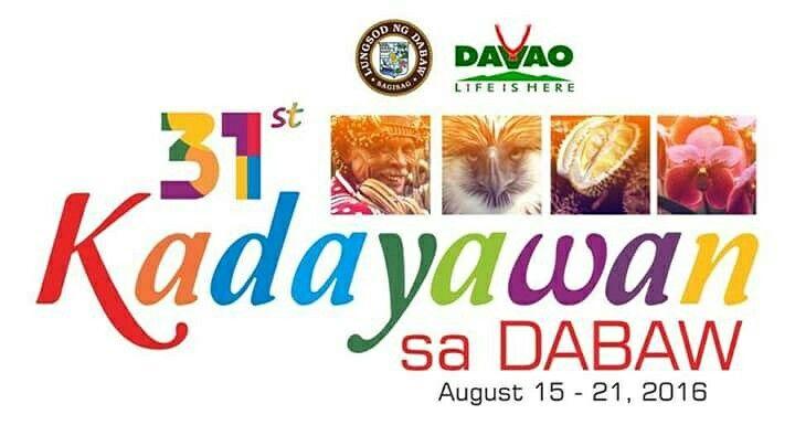pin by jovell de las alas on filipino homes davao city phils