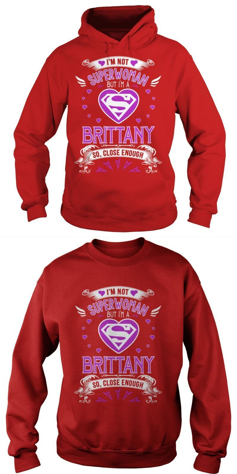 afe8bb86 Superwoman T Shirt Uk – EDGE Engineering and Consulting Limited