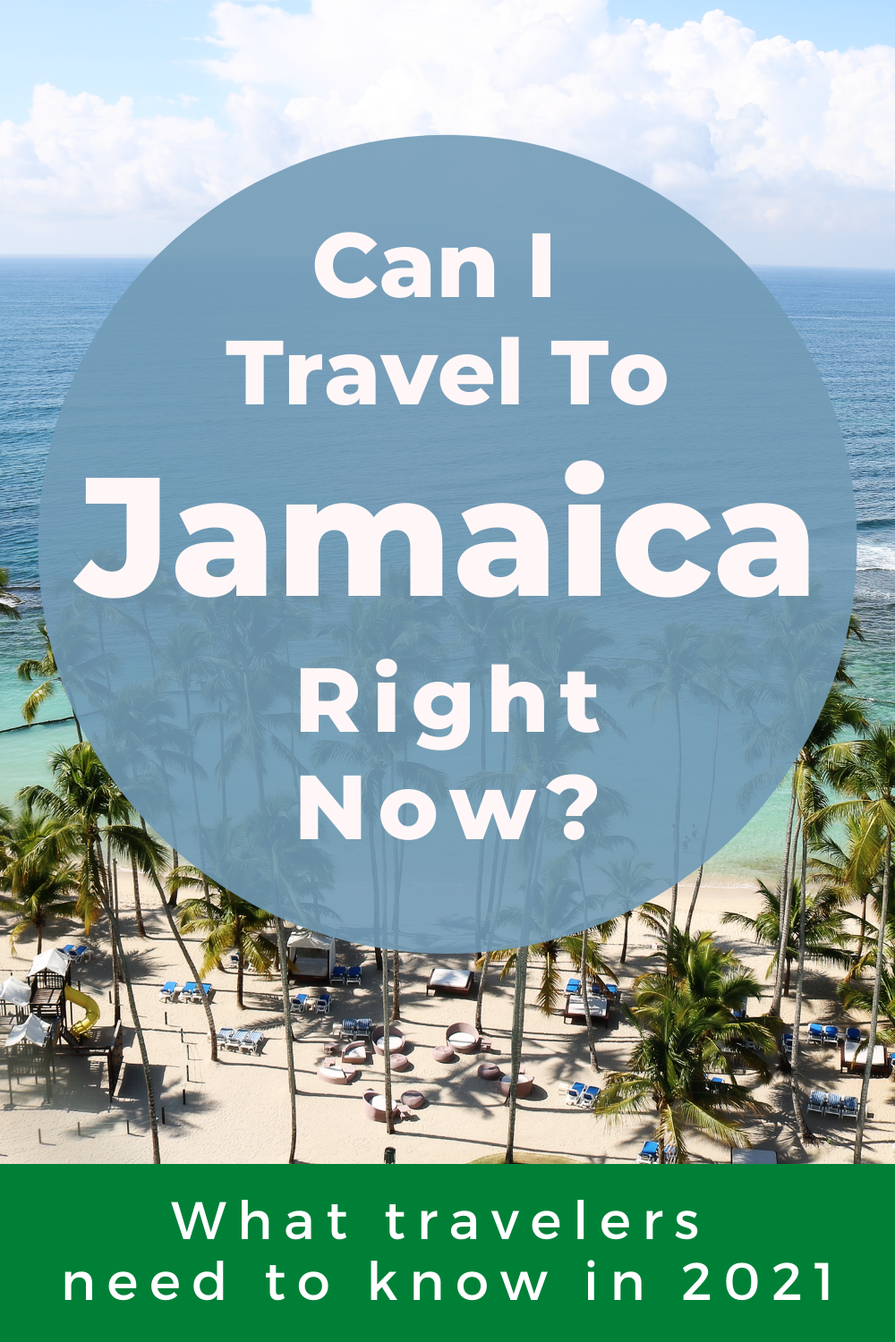 Pin On Caribbean Travel Collection