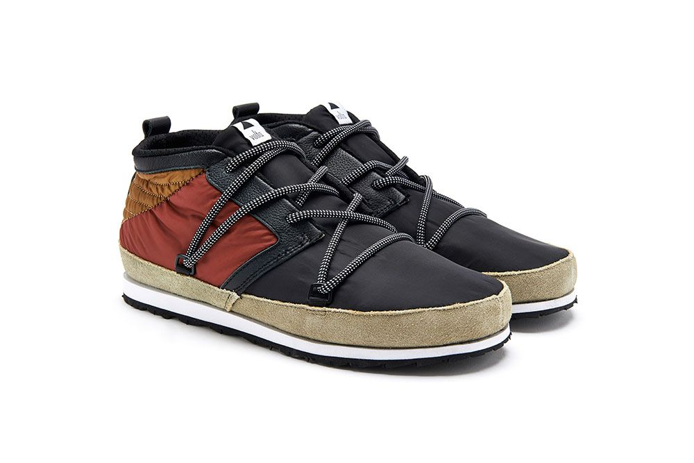 quality design 7e272 209c2 Lightweight Winter | Volta Footwear | scarpe | Scarpe ...