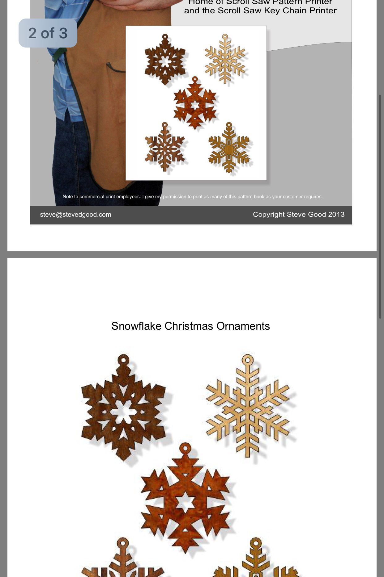 Pin by mike savoie on scroll saw patterns pinterest