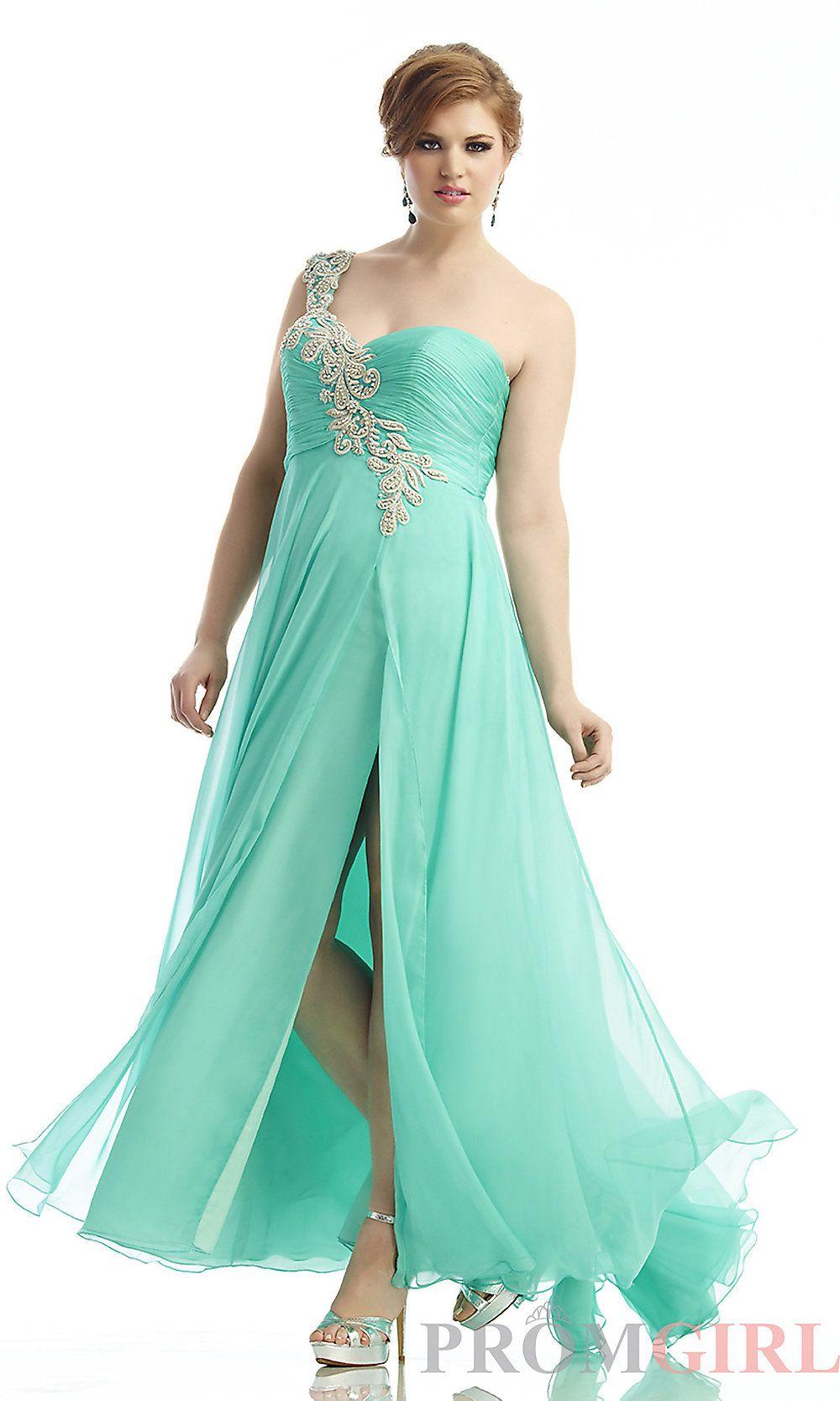 f384288a2a7 Prom Dresses