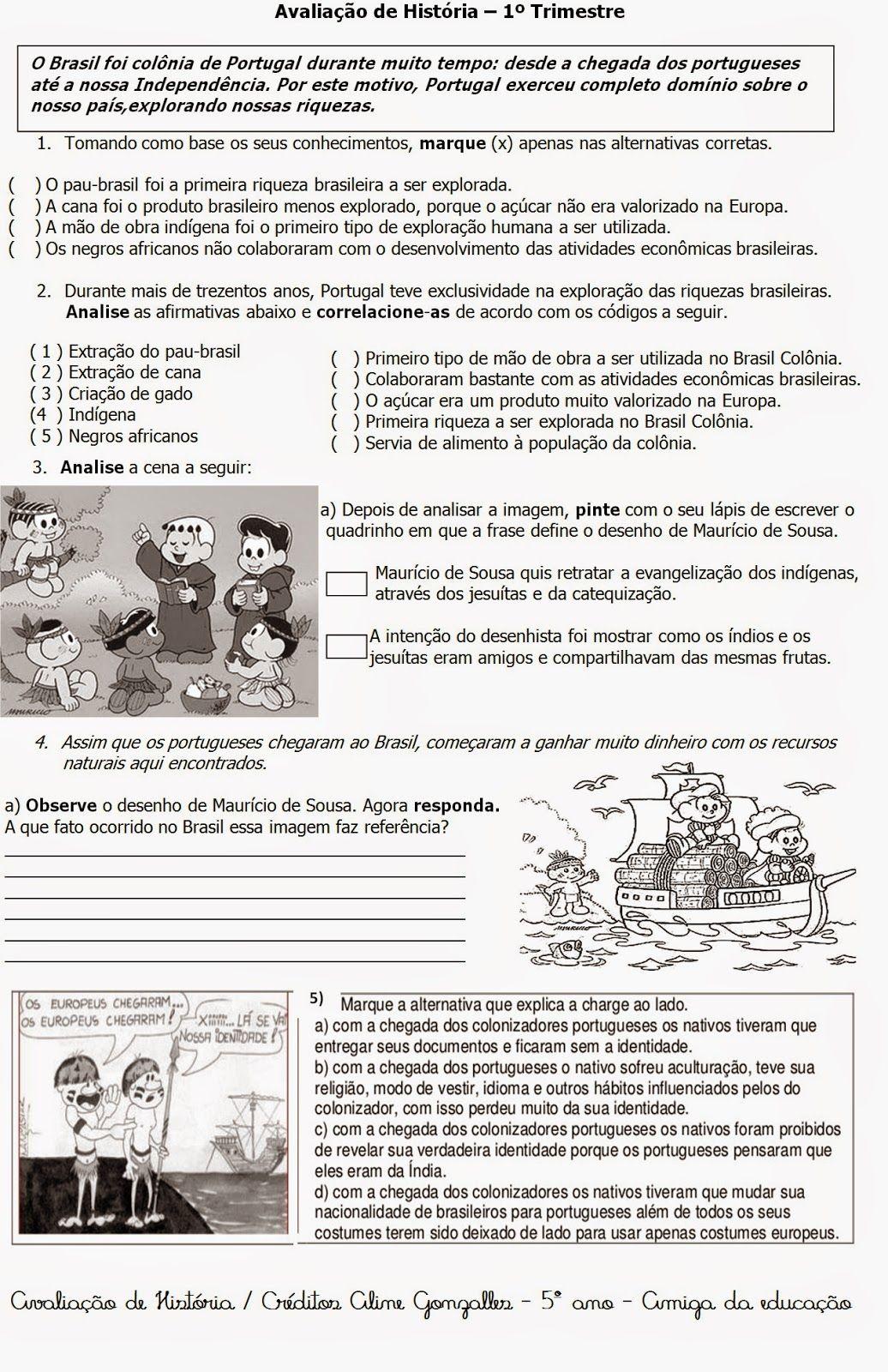 1 Jpg 1036 1600 Com Imagens Historia Da Educacao