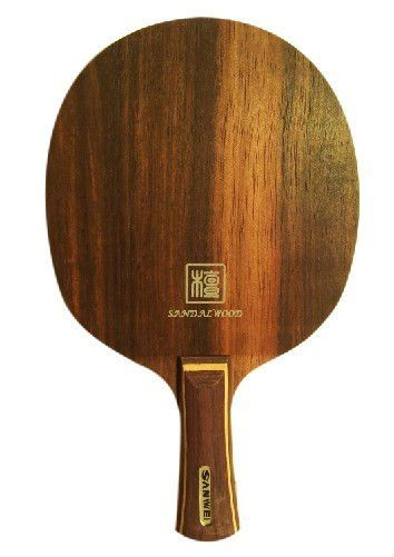 New Arrival Ittf Approved Sanwei Noble Wood Series Table Tennis Blade  Table  Tennis Bat H7   Buy Table Tennis Carbon Blade Table Tennis Racket Sanwei H7. New Arrival Ittf Approved Sanwei Noble Wood Series Table Tennis