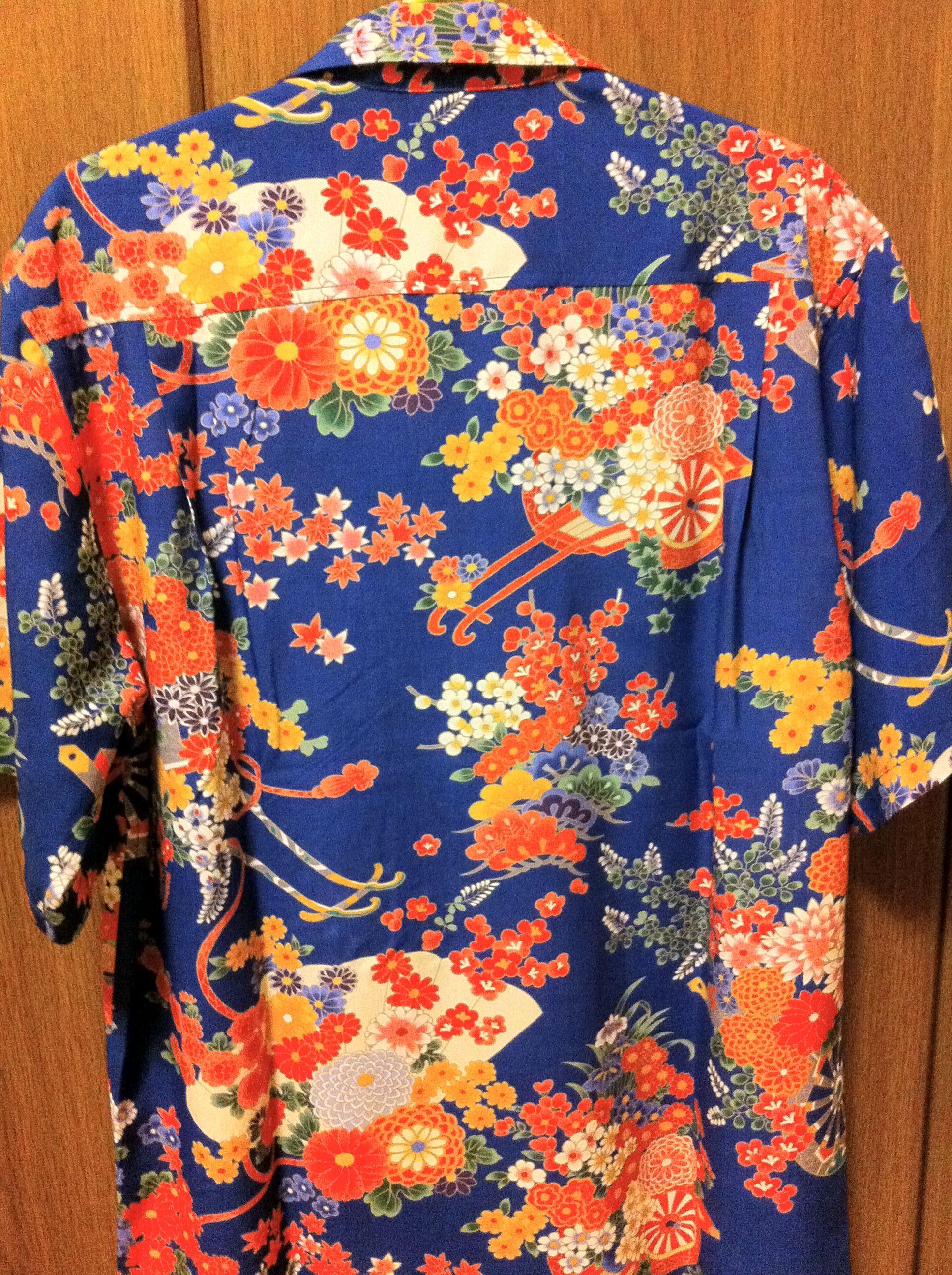 357b8333 Romeo + Juliet Hawaiian Shirts #2 | Hawaiian shirt in 2019 | Mens ...