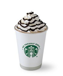 52 Starbucks coffee recipes.