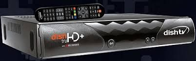 online #Dish tv #recharge #VideoCon, #TataSky | Airtel