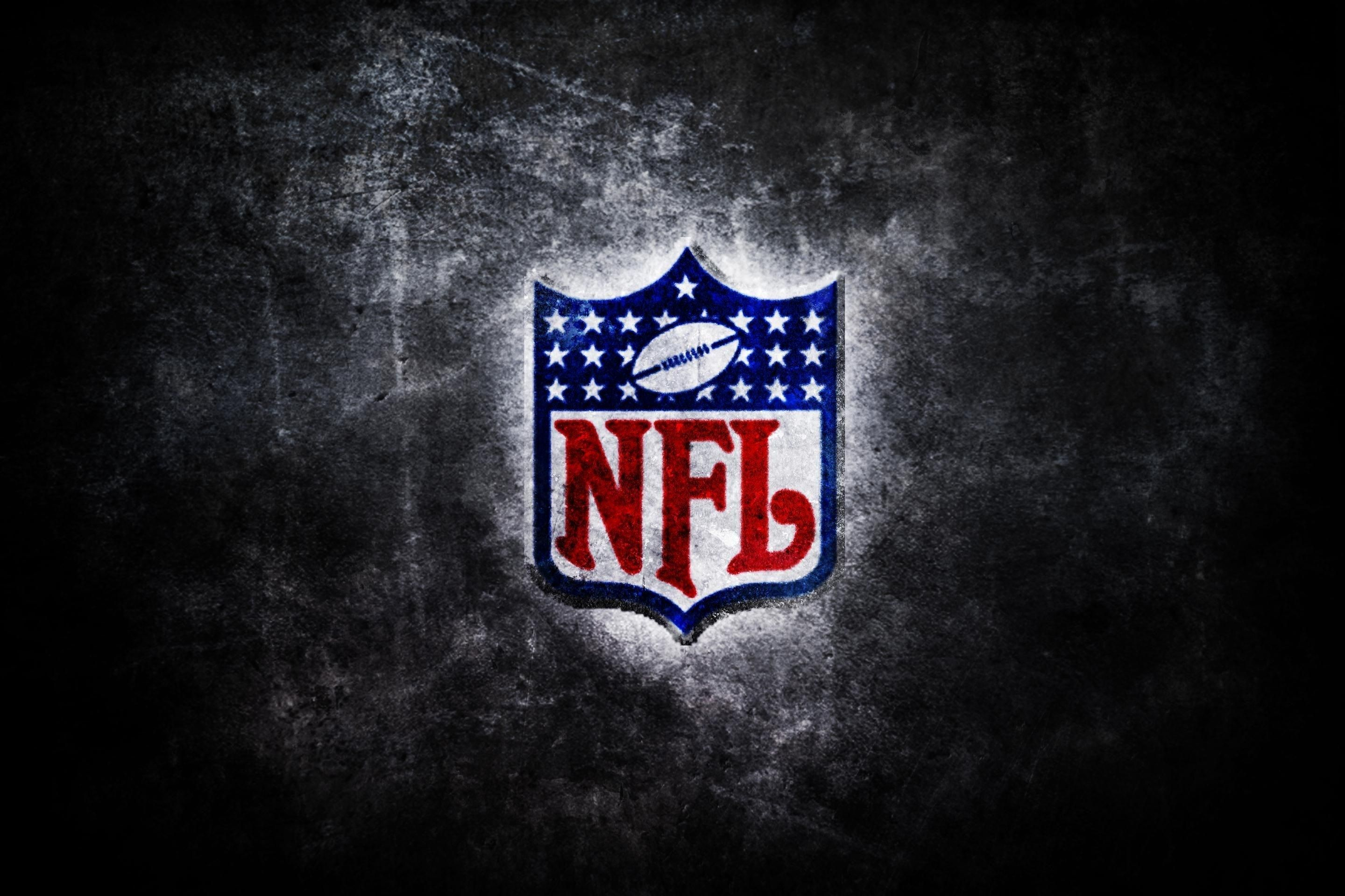 American Football Wallpapers For Computer