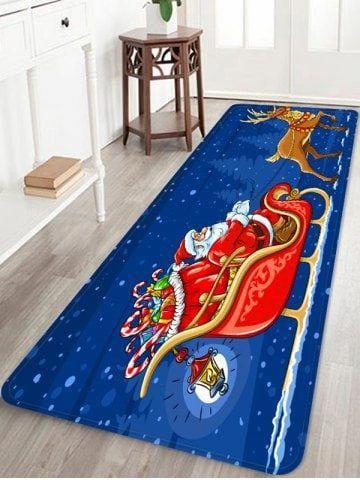 Christmas Carpet Runner.Discount Carpet Runners For Stairs Carpetstairrunnerslowes