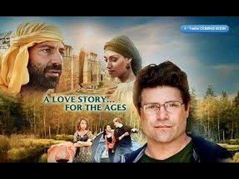 Amor Incondicional A Historia De Oseias 2012 Filmes Completos