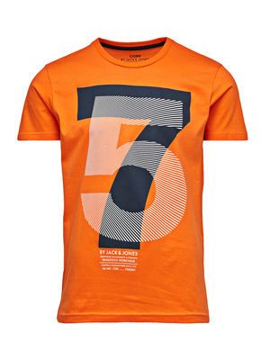 6423f607e Orange with black ink and white lines Sport Shirt Design, Tee Shirt  Designs, Sport