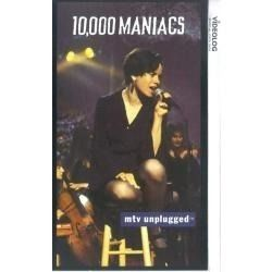 10000 Maniacs Natalie Merchant Mtv Unplugged Mtv Natalie Merchant Musica