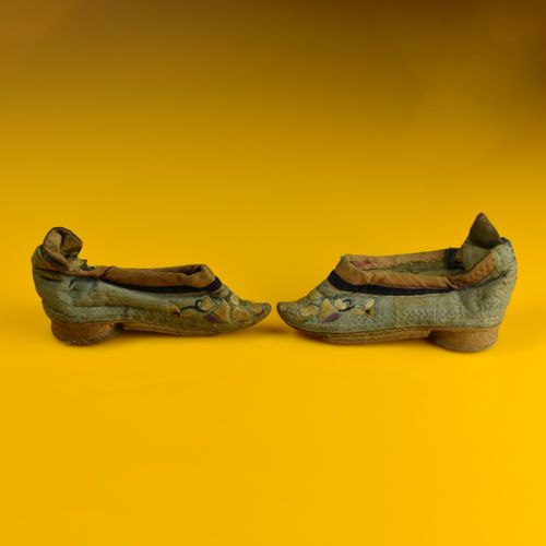 5b87743f7a88a Authentic-Chinese-Antique-Foot-Binding-Shoes-from-the-late-Qing-Dynasty
