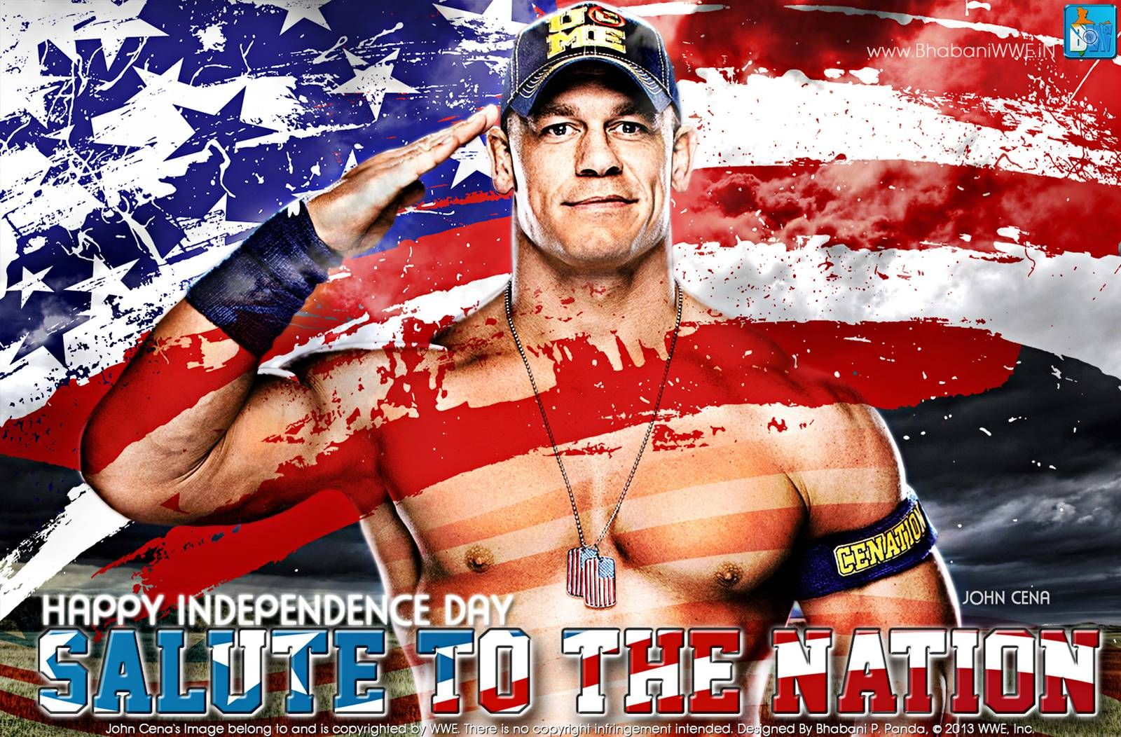 Wwe john cena wallpapers hd wallpaper 19201080 wwe john cena images wwe john cena wallpapers hd wallpaper 19201080 wwe john cena images wallpapers 54 voltagebd Images