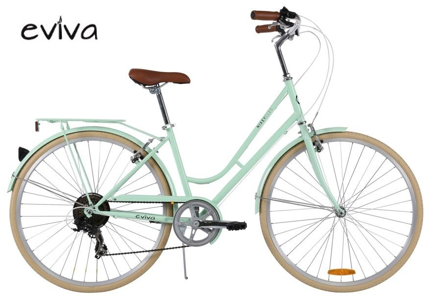 We Engineered An Affordable Vintage Bike Keeping All The Aspects
