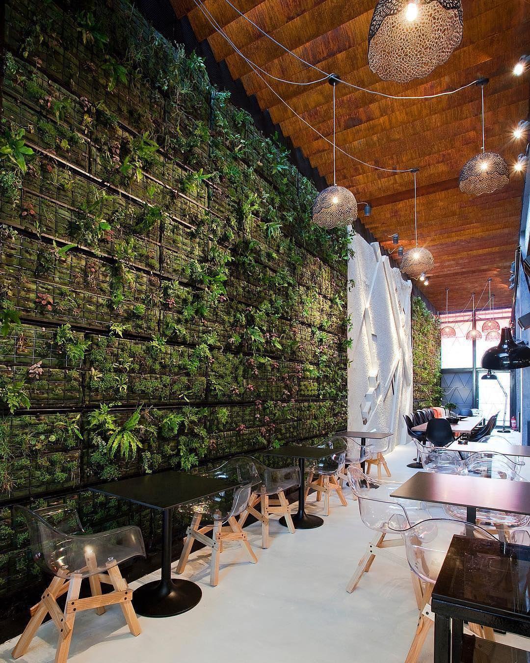 Interior Design Near Me Coffee Shop Design Shop Interior Design
