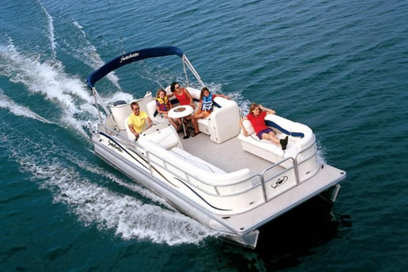 Pin On Boat Tours Rentals