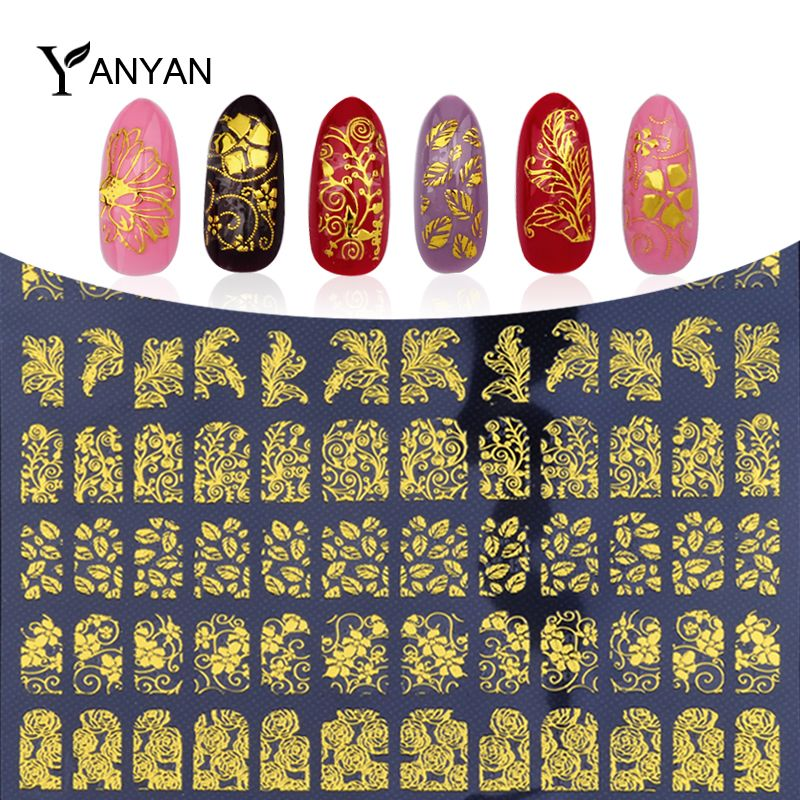 Pin by A Villalba on Nail designs gel | Pinterest | Creative nails ...