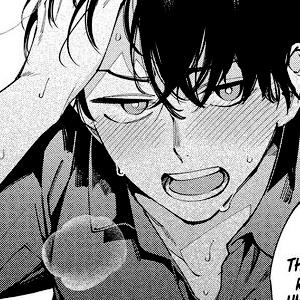 Pin de 𝘫𝘢𝘤𝘬𝘪𝘦 𝘭𝘺𝘯𝘯 𝘵𝘩𝘰𝘮𝘢𝘴 ༉ ོ em ⠀⠀⠀⠀⠀⠀ ˋ anime ˊ em