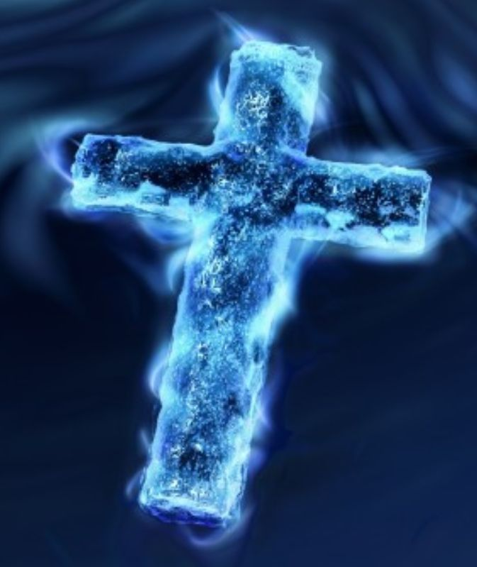 Blue Cross Wallpaper Cross Wallpaper Blue Cross Christian Wallpaper