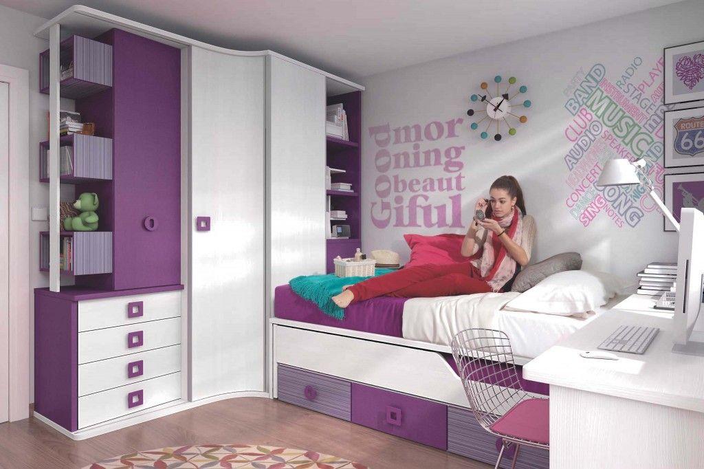 Cuadros juveniles para dormitorios 3 habitaciones - Cuadros para dormitorios juveniles ...