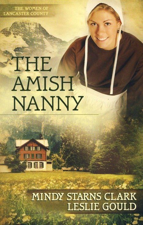 Book 2 Women Of Lancaster Series