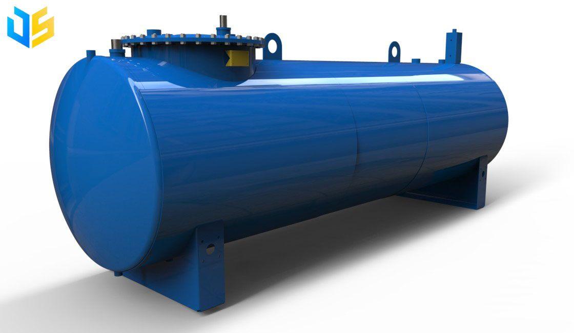 1 Above Ground Tank Fuel Storage Storage Tank Storage Tanks