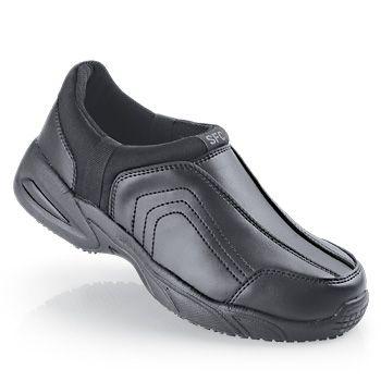 Chaussures Noires Chaussures Des Femmes Pour Les Équipes G5ixLnu
