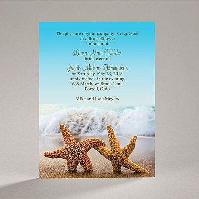 beach themed bridal shower invitations template  wedding ideas, beach theme bridal shower invitation template, beach theme bridal shower invitations, beach theme bridal shower invitations wording