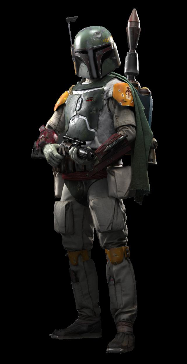 499 499 871 Star Wars Stuff Mandalorian Armor Mandalorian Jango Fett