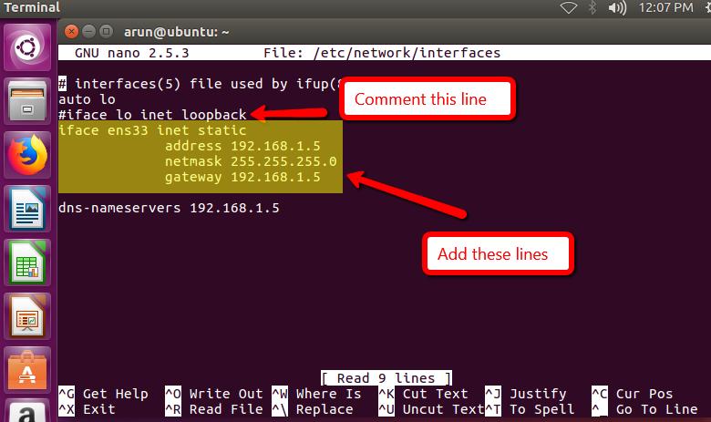 852041a6a30e83e76f9af1aedecb4f16 - How To Get Mac Address From Ip Address Command Line