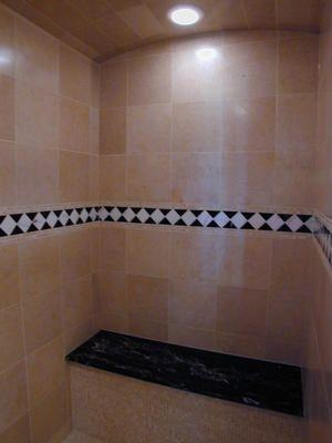 Bathroom Remodeling | Bathroom Designs | Milwaukee, WI