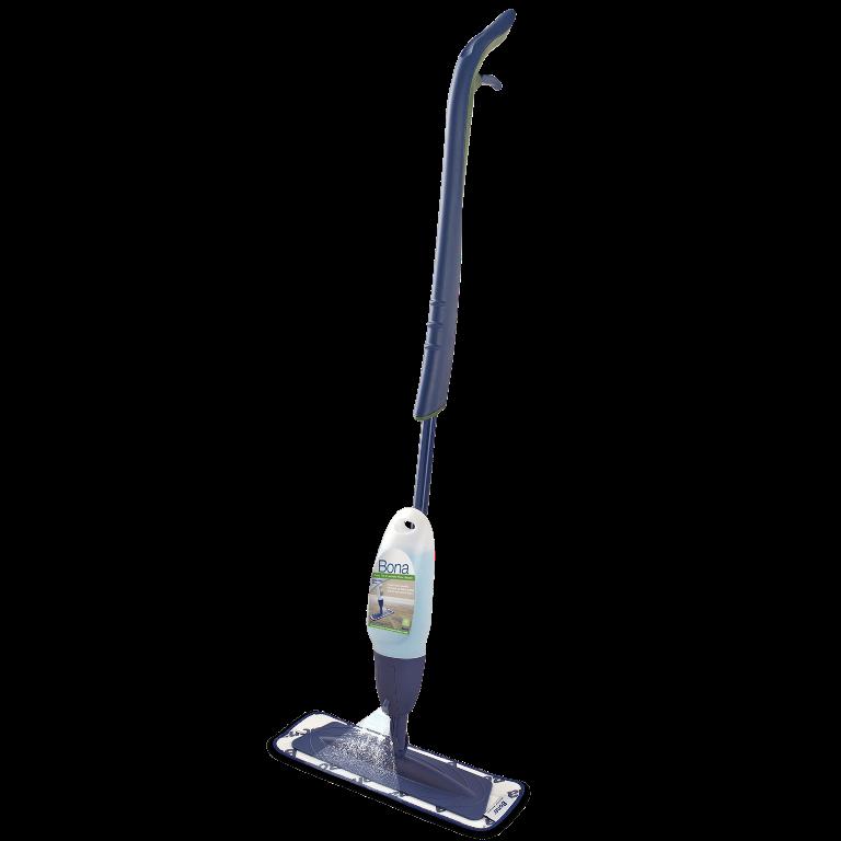 Bona Wm710013385 Stone Tile Laminate Floor Care Kit 32 Oz Laminate Flooring Best Laminate Floor Cleaner Flooring