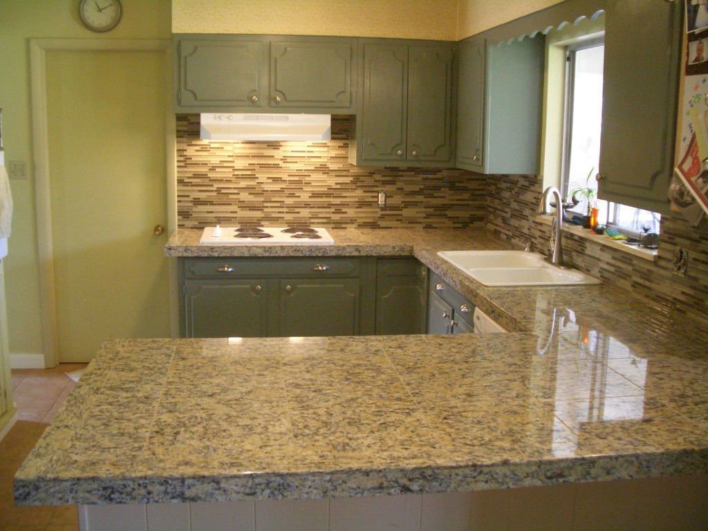 Impressive lowes granite countertops gaining industrial room lowes tile backsplashes for kitchen lowes glass tile backsplashes for kitchens